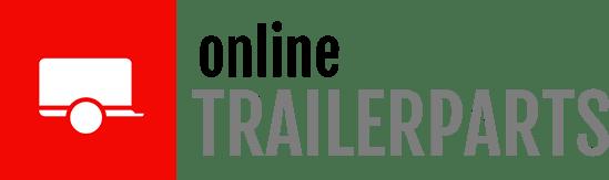 Online Trailerparts